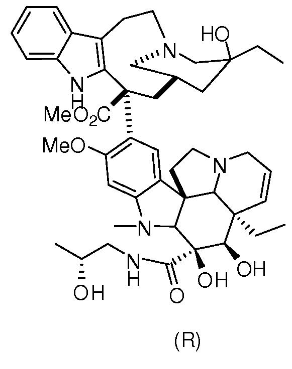 Figure 112014001971018-pct00300