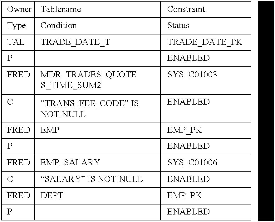 Figure US06772169-20040803-C00004