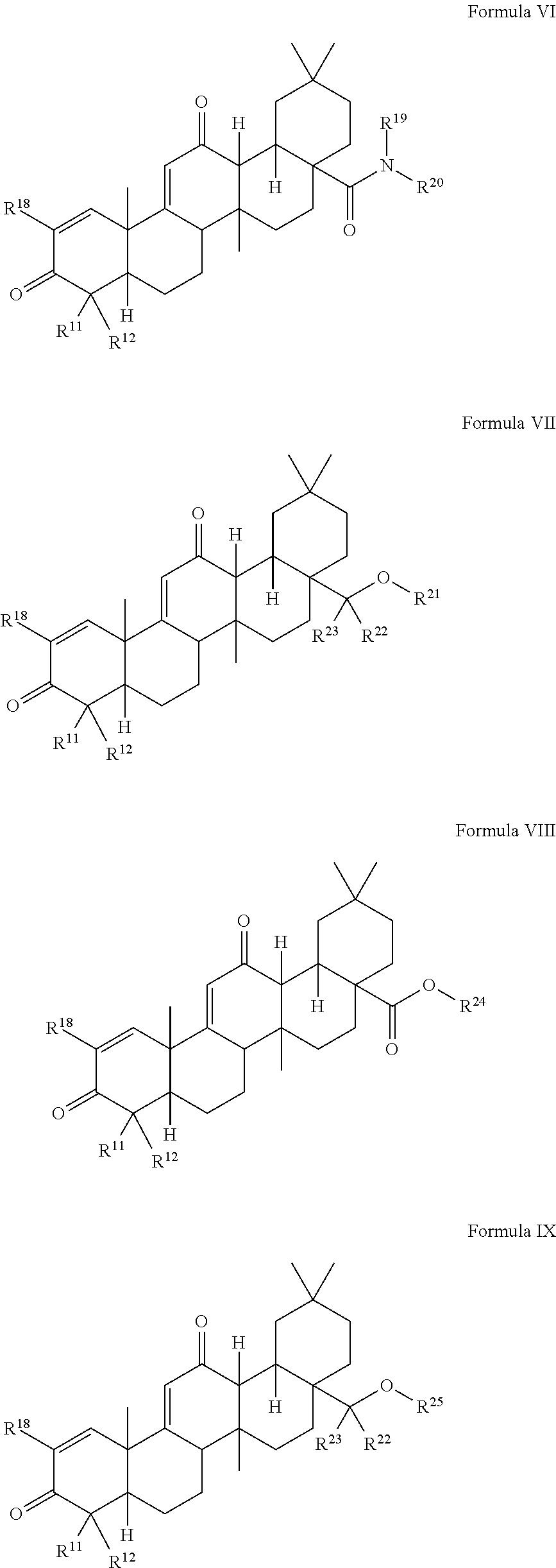 Figure US09539287-20170110-C00010