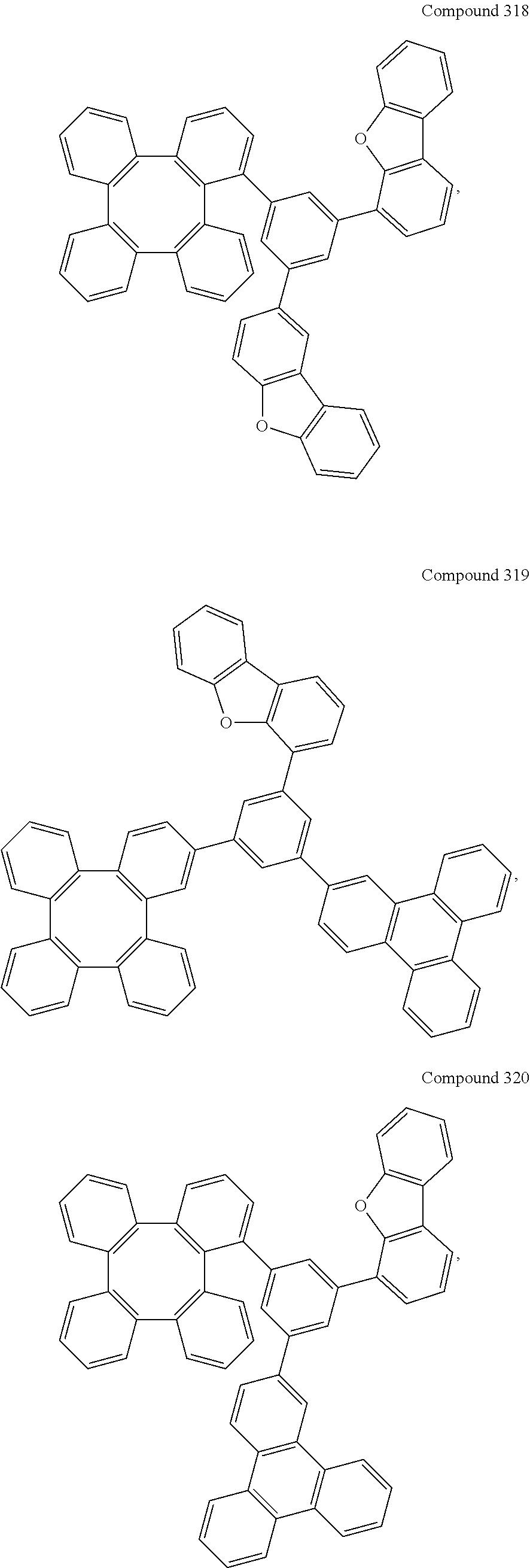 Figure US10256411-20190409-C00412