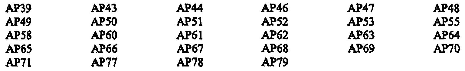 Figure 112004036163861-pct00001
