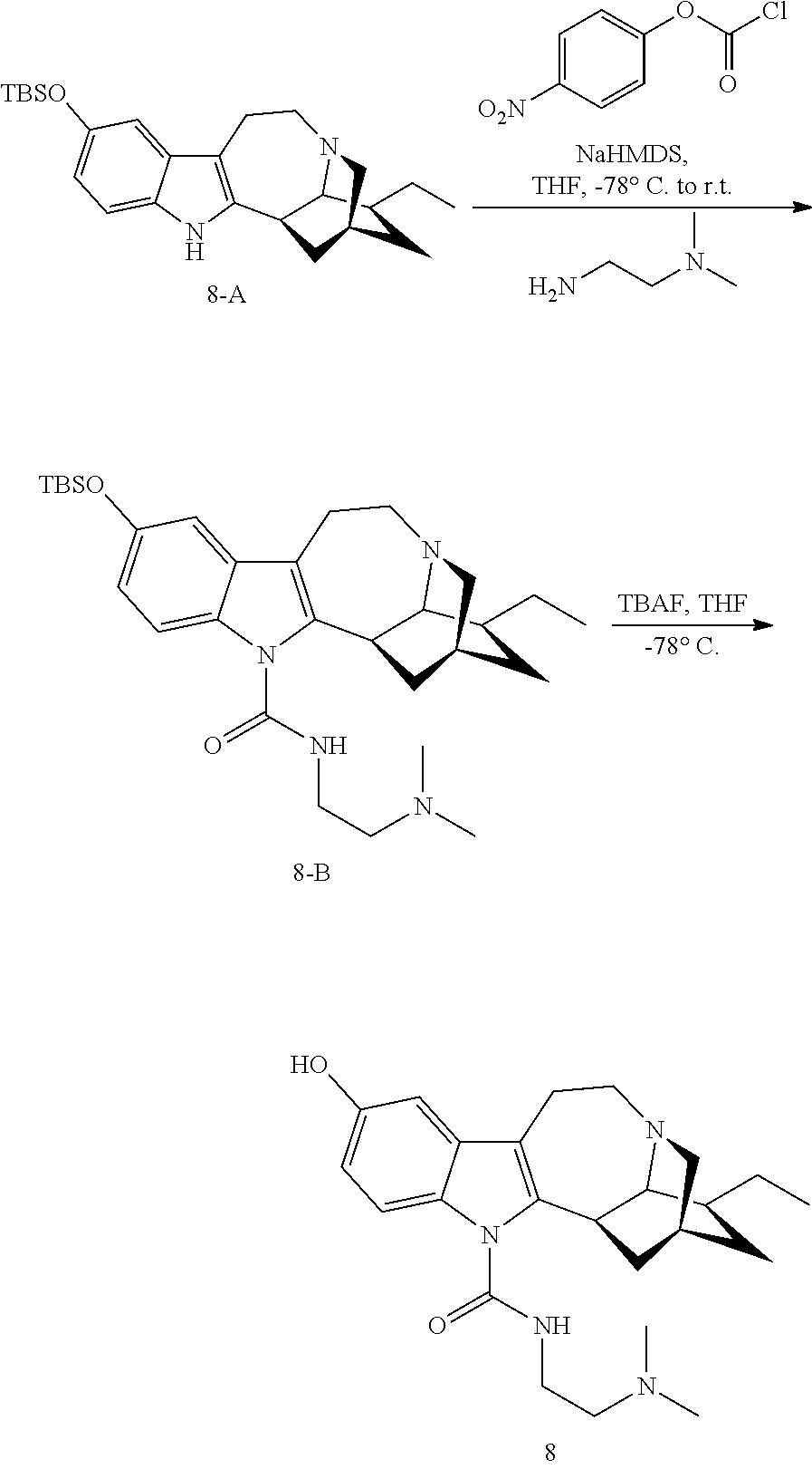 Figure US09586954-20170307-C00061