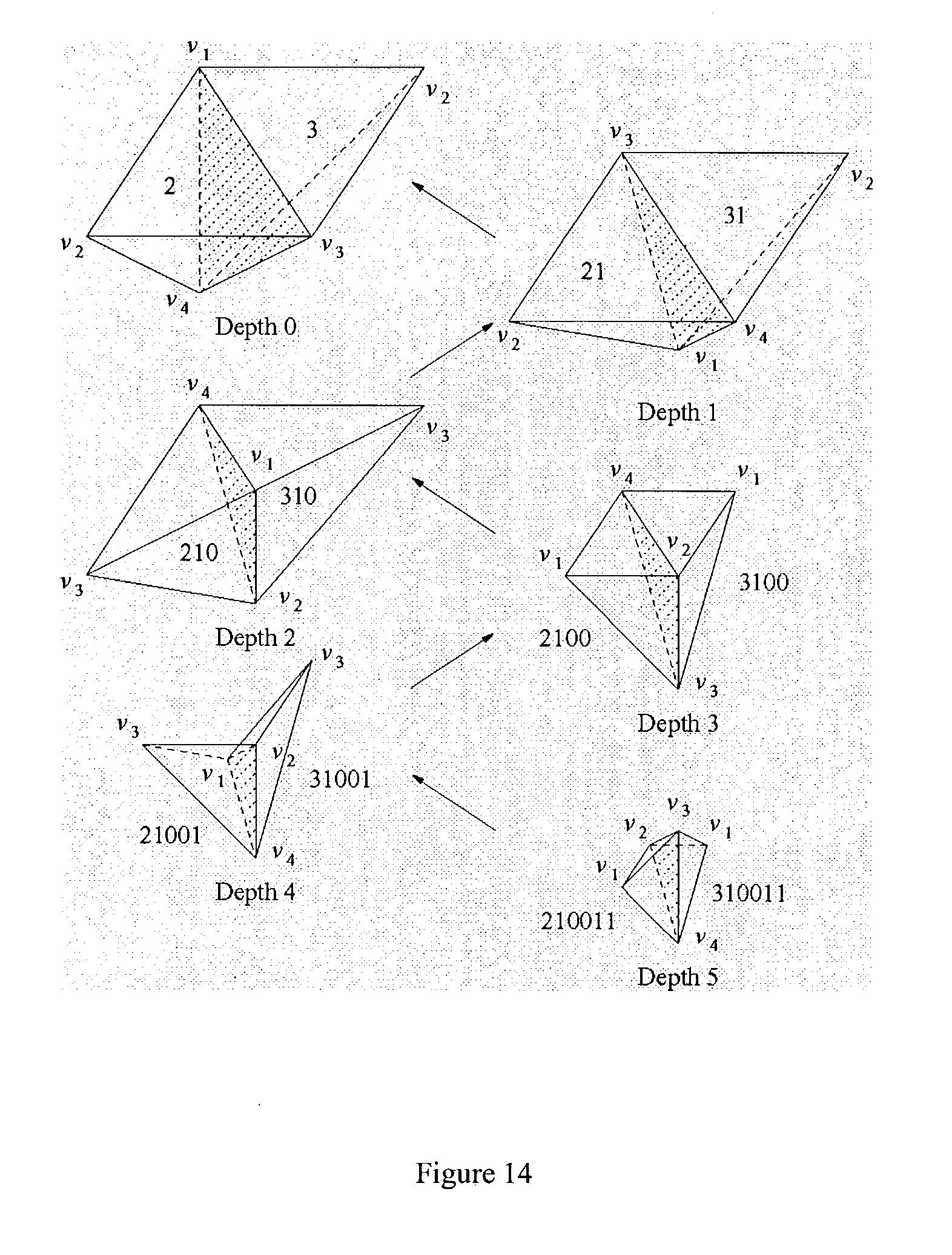 Figure US20040201584A1-20041014-P00014