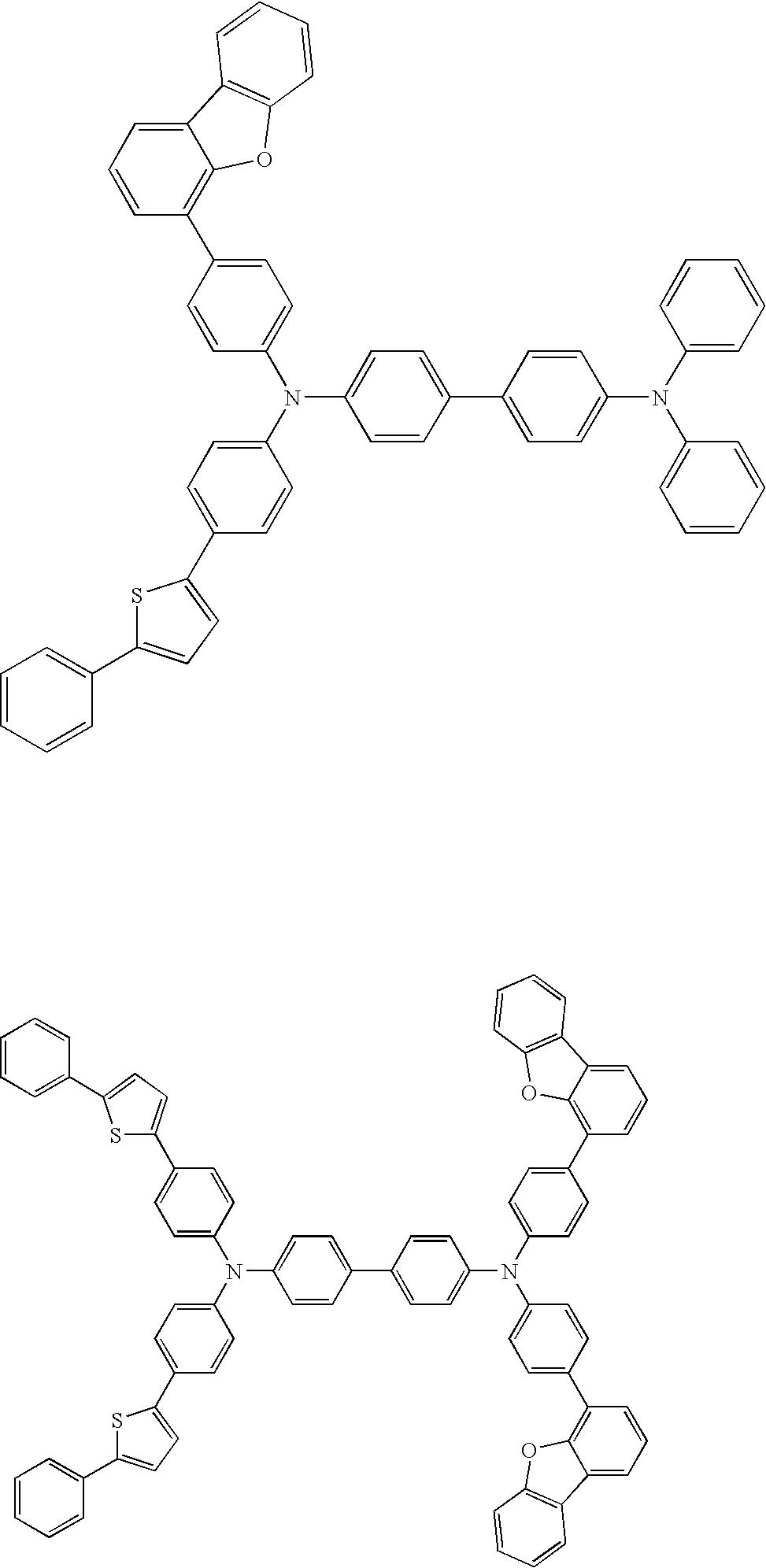 Figure US20090066235A1-20090312-C00022