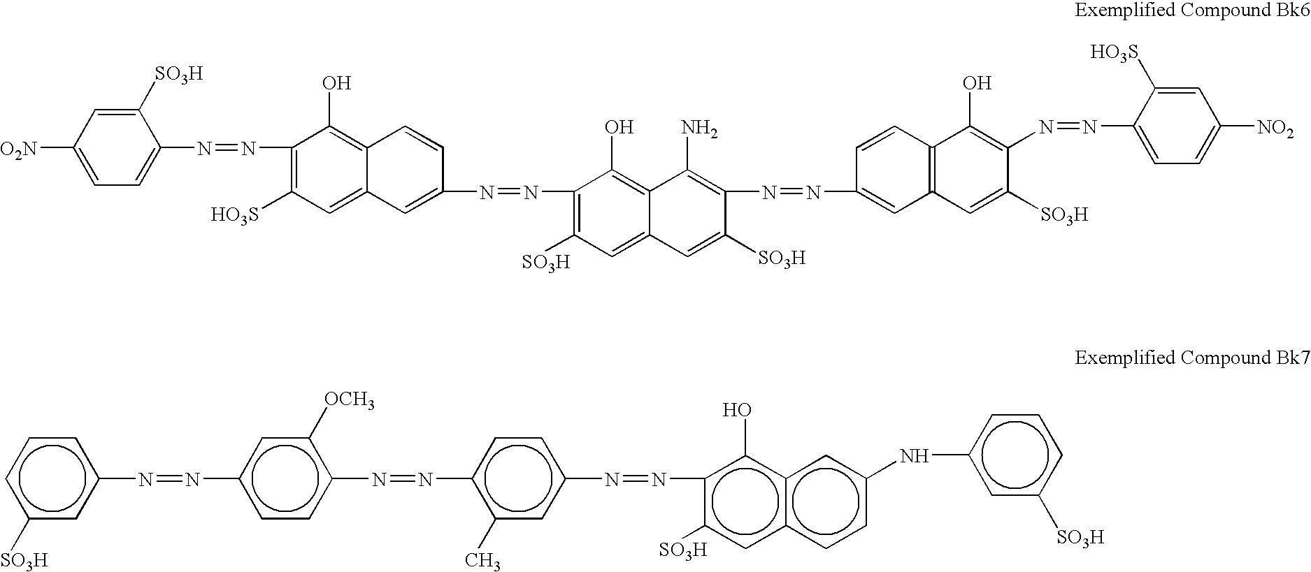 Figure US20090214789A1-20090827-C00017