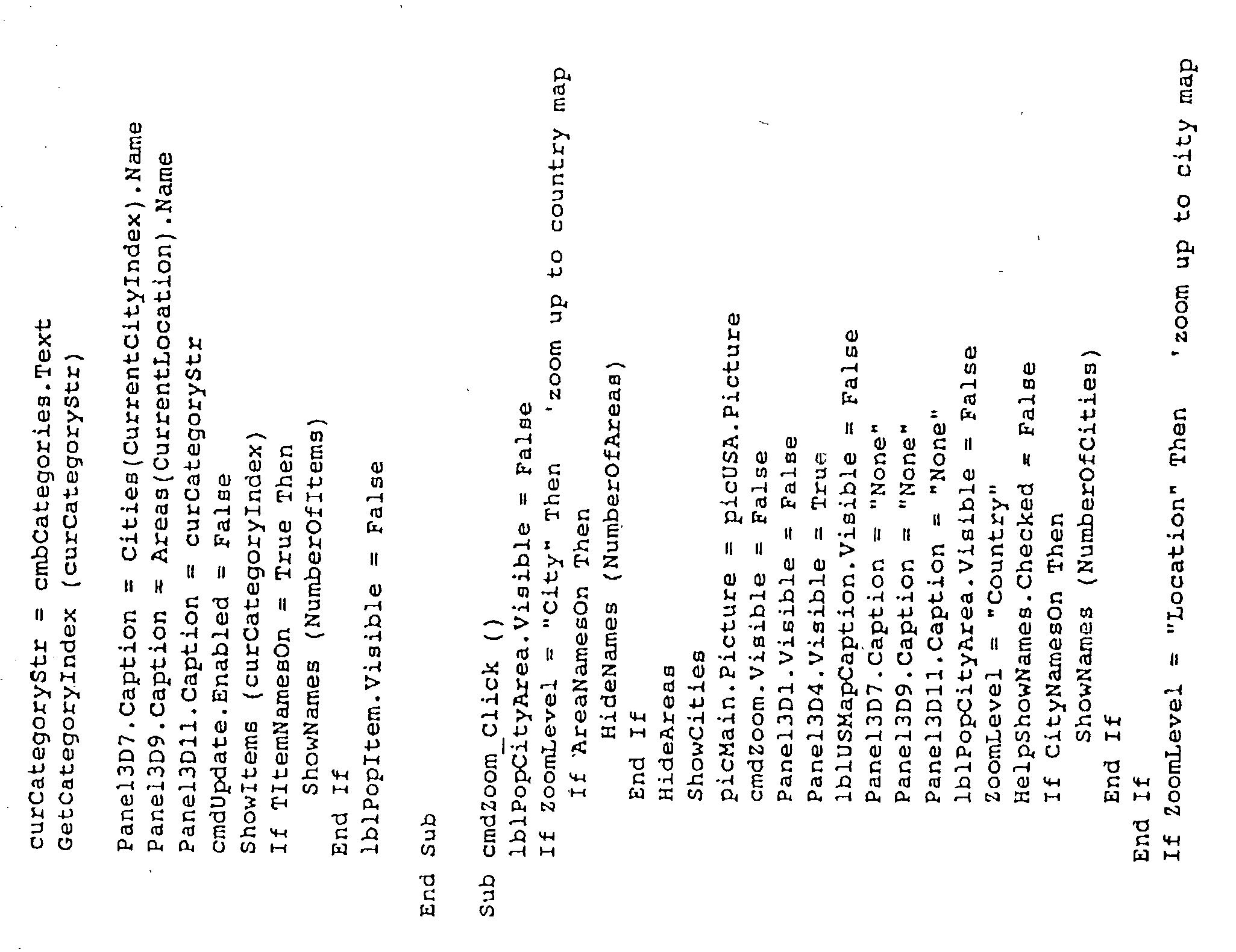 Figure US20020169541A1-20021114-P00003