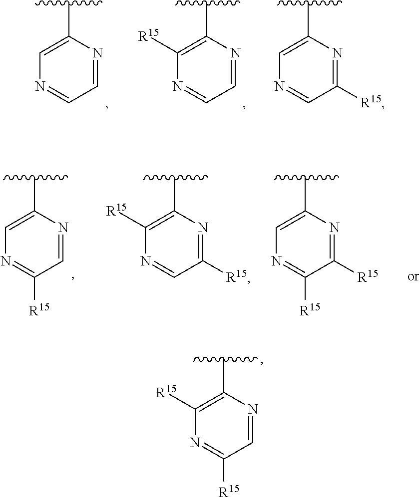 Figure US08927551-20150106-C00065