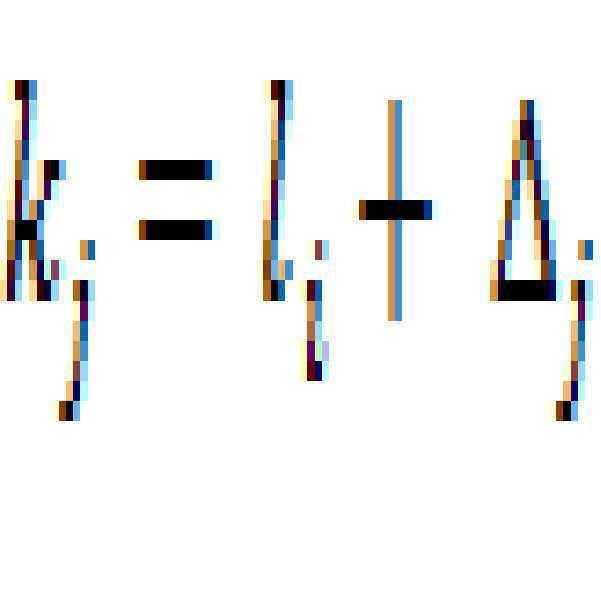 Figure 112016038118754-pct00030