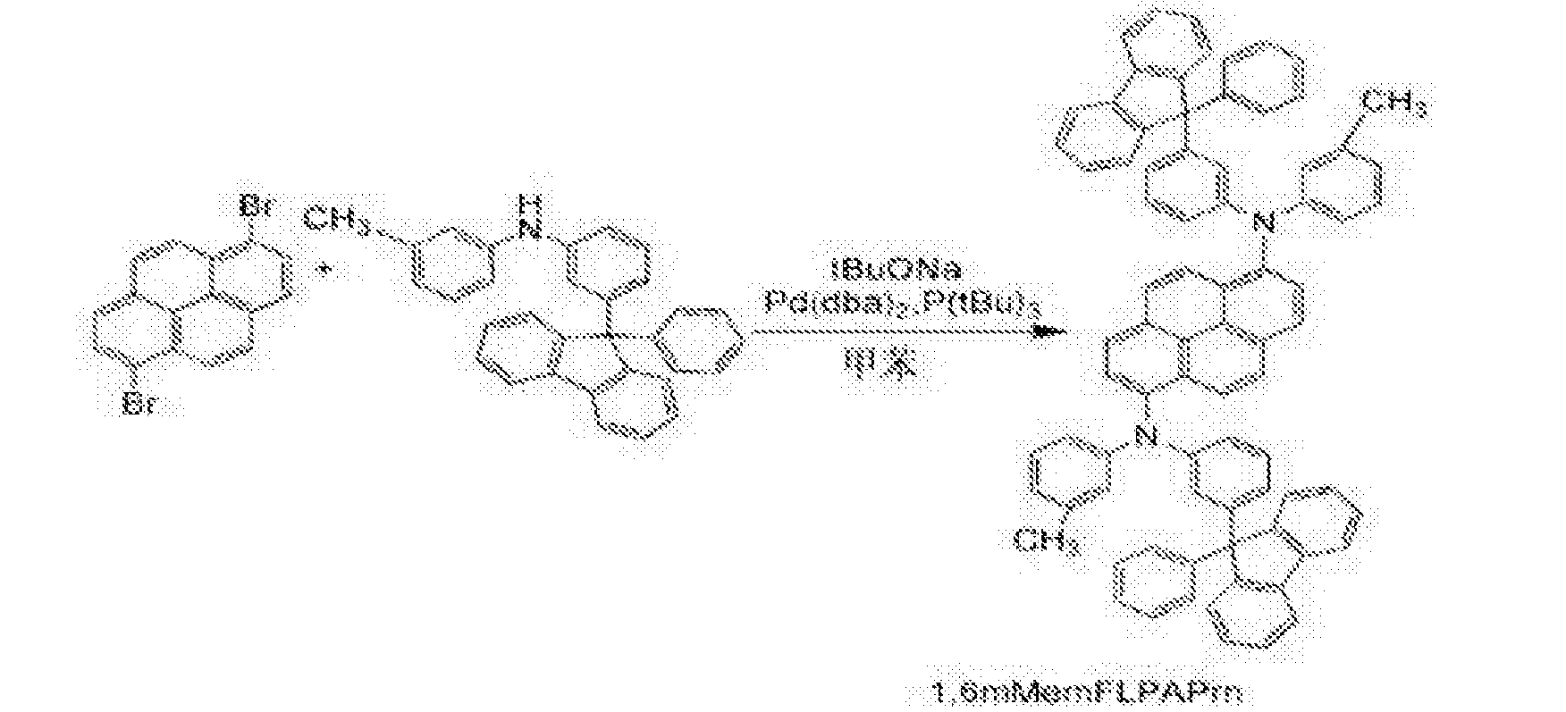 Figure CN106187859AD00631