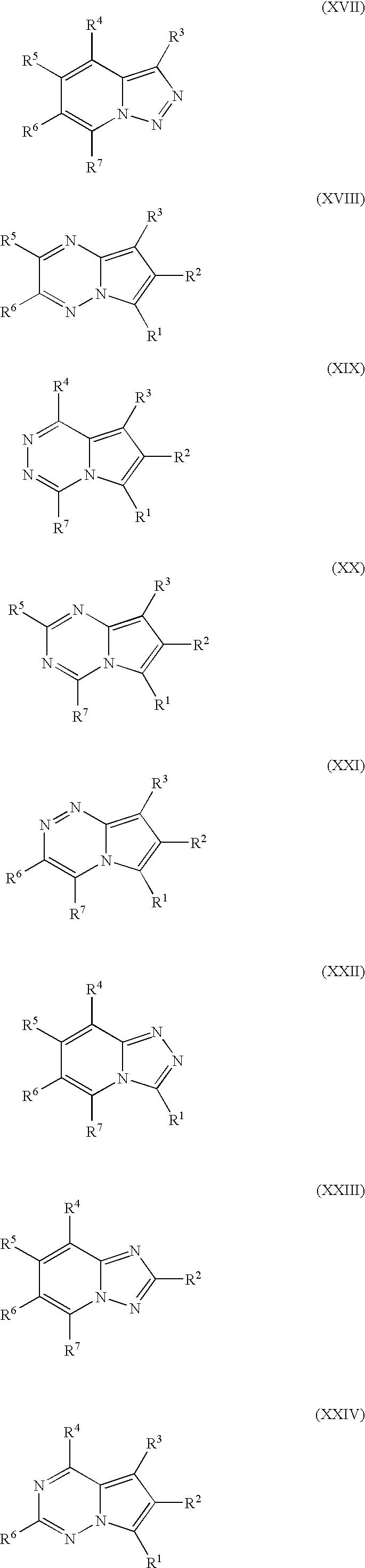 Figure US07288123-20071030-C00046