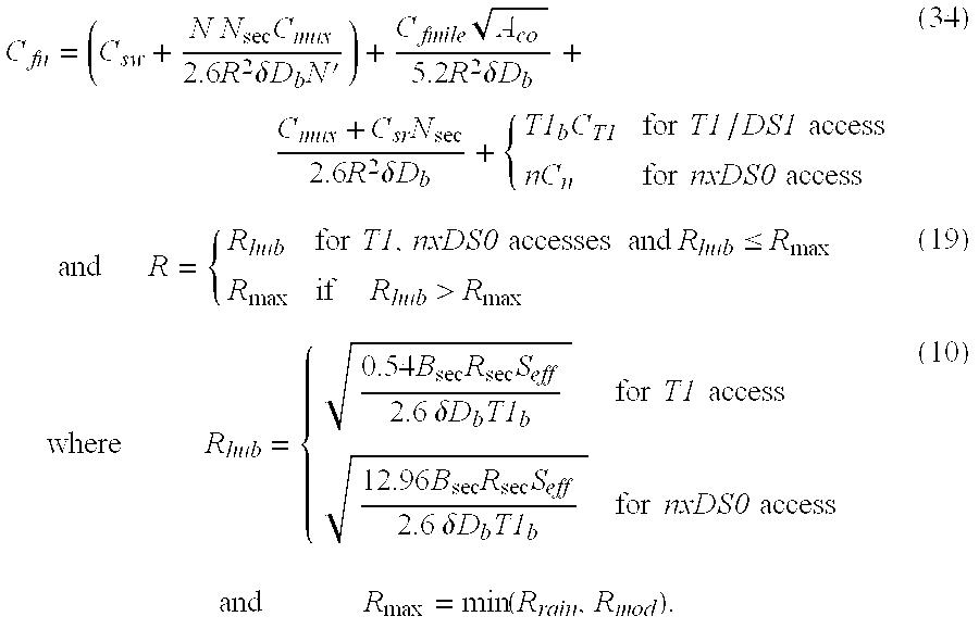 Figure US06393290-20020521-M00029