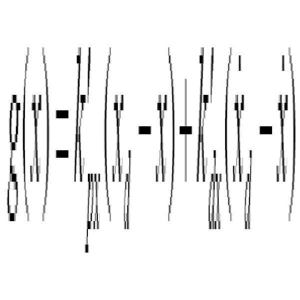 Figure 112010003075718-pat00385