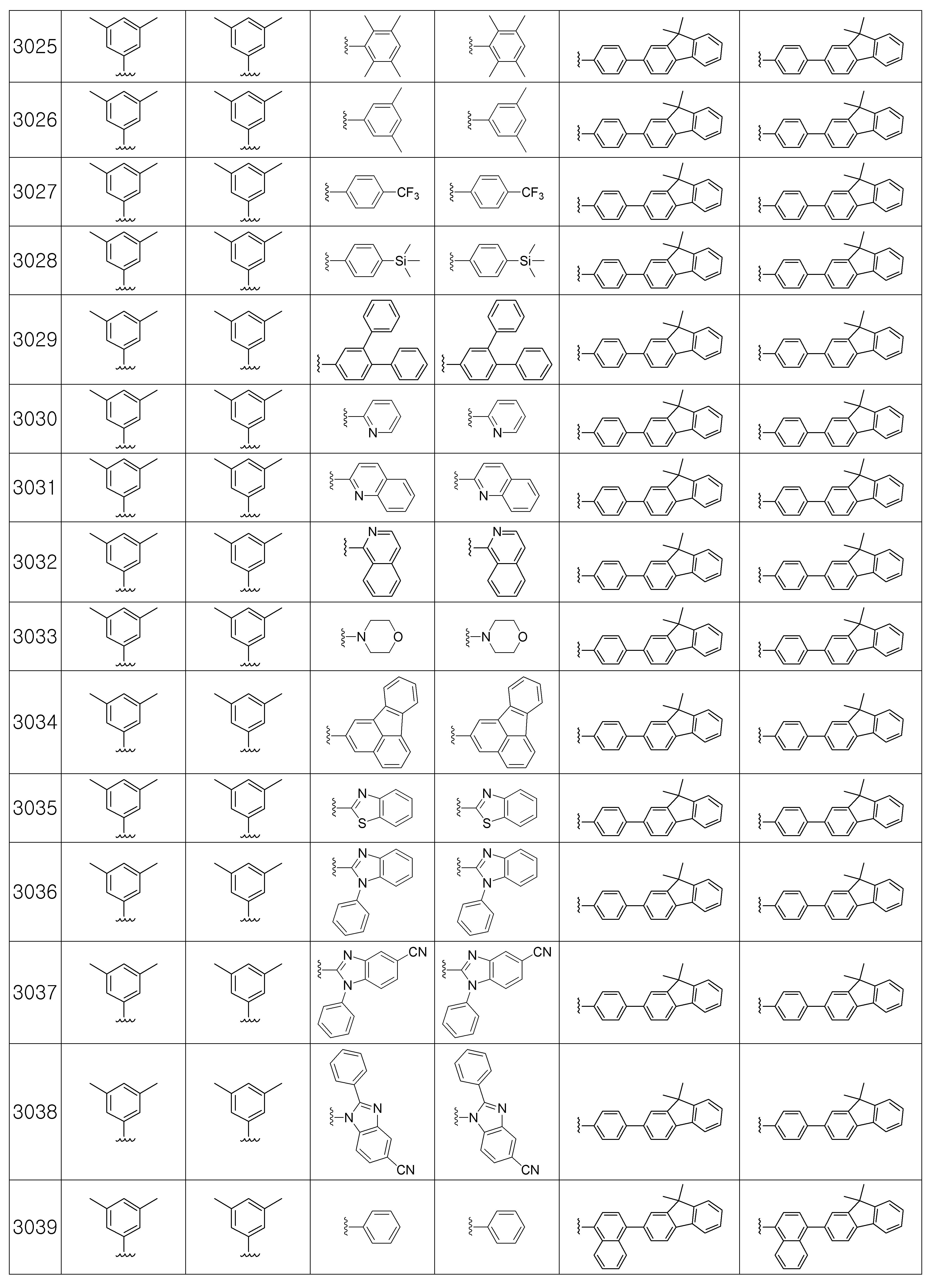 Figure 112007087103673-pat00338