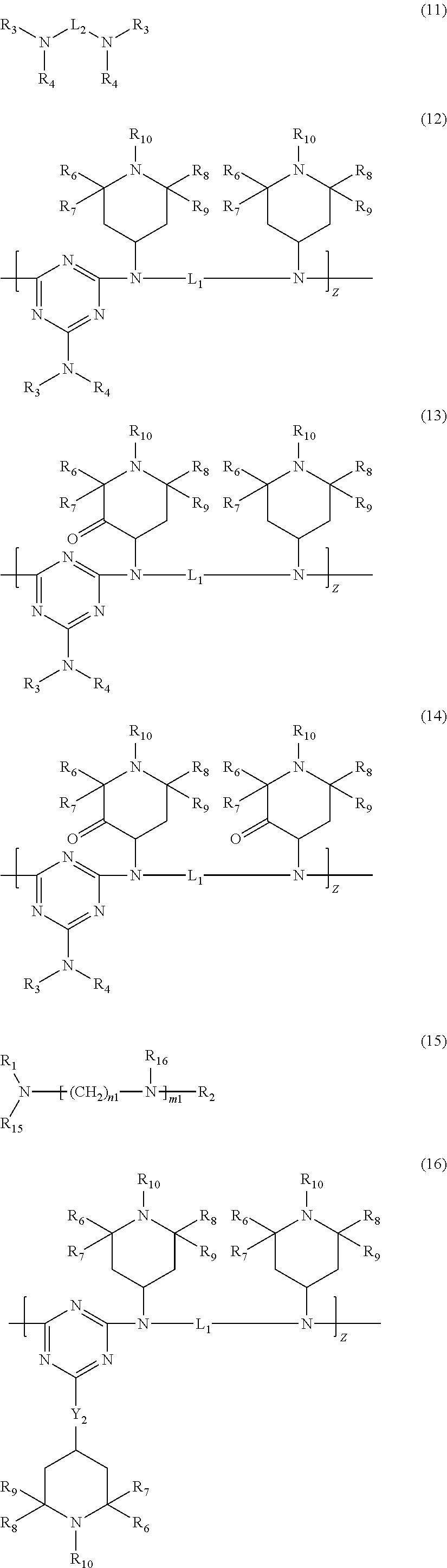 Figure US08901272-20141202-C00004