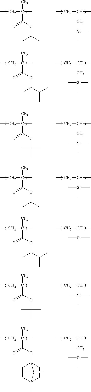 Figure US08632942-20140121-C00081