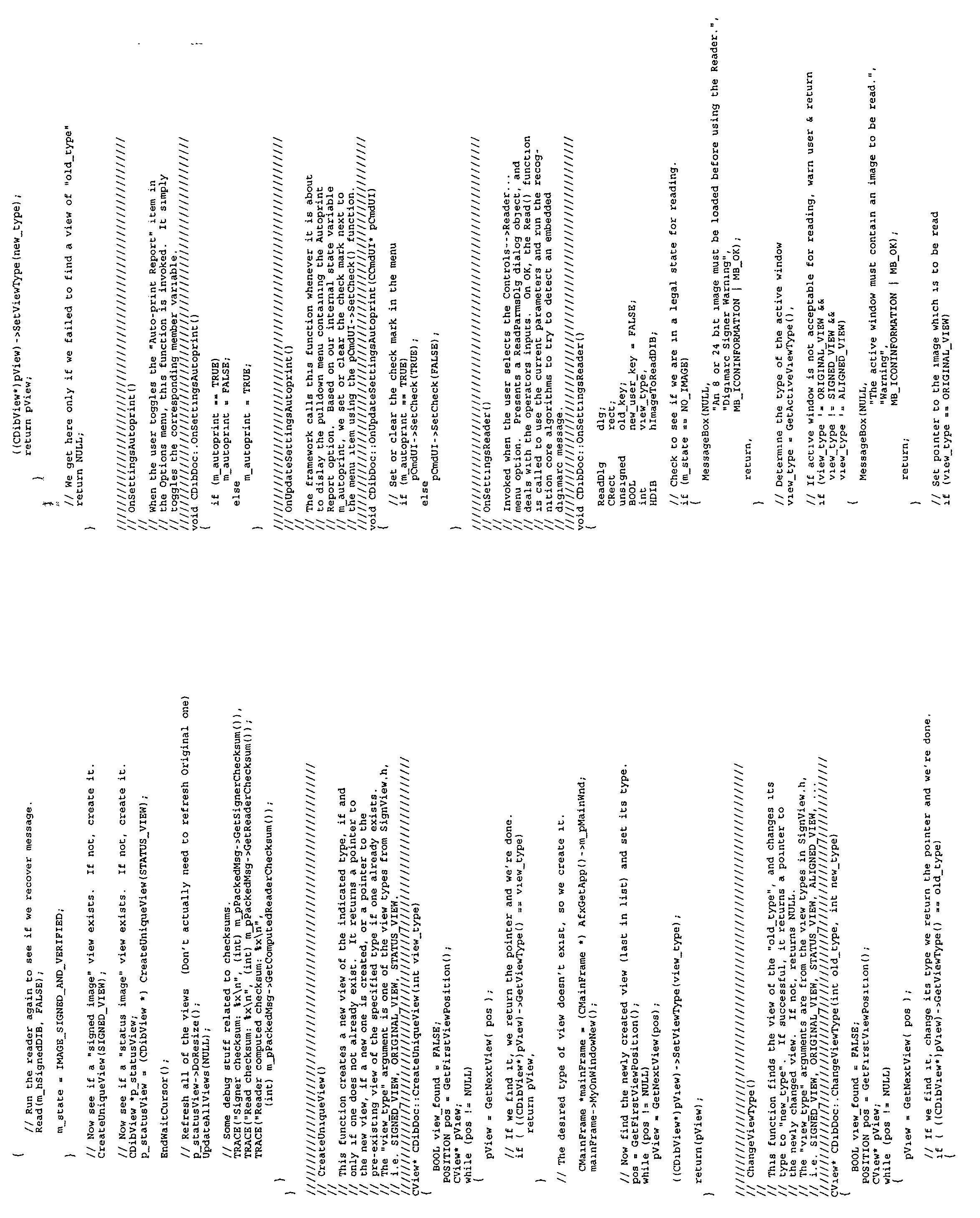 Figure US20020118831A1-20020829-P00130