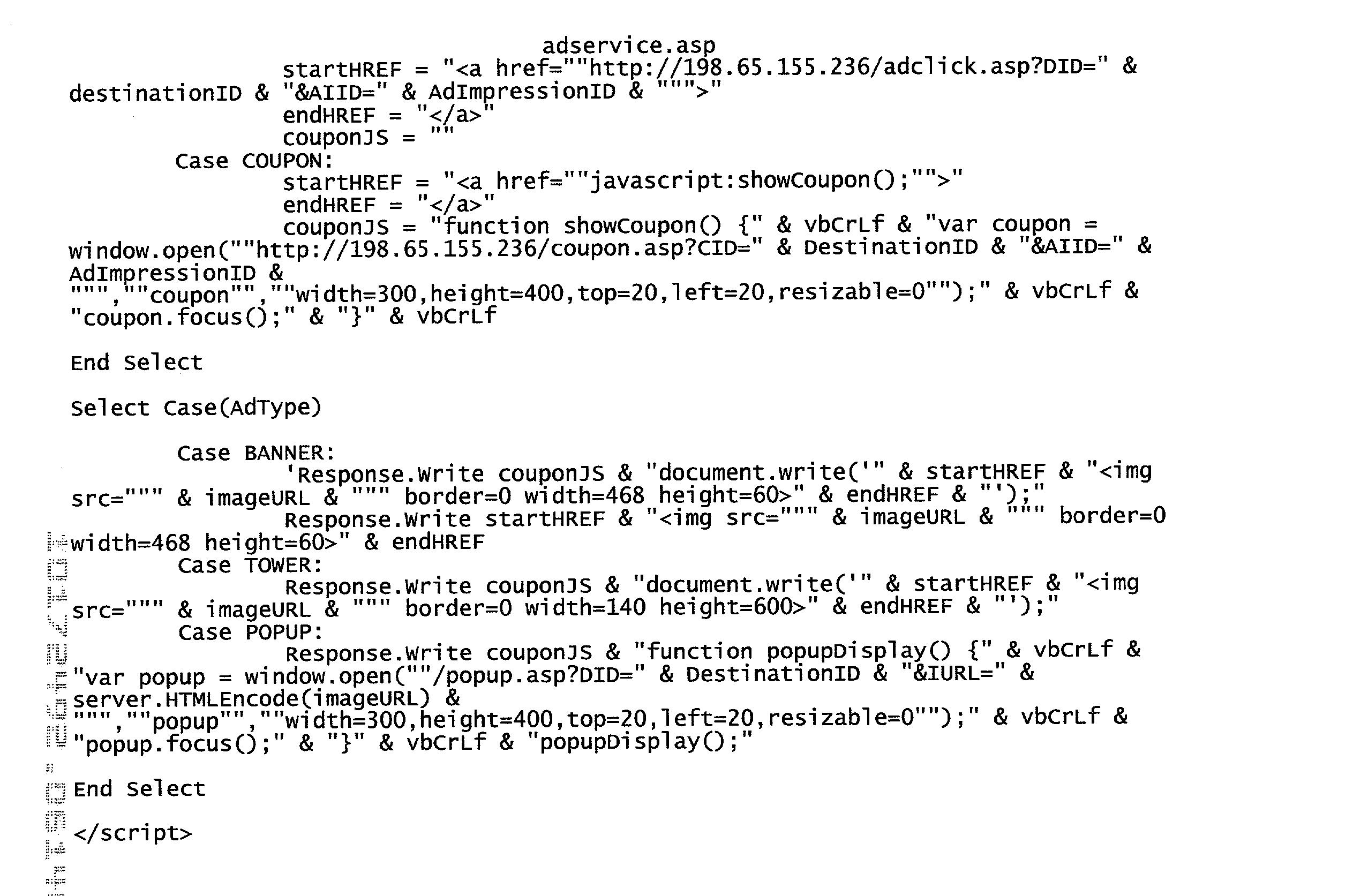 Figure US20030023489A1-20030130-P00411