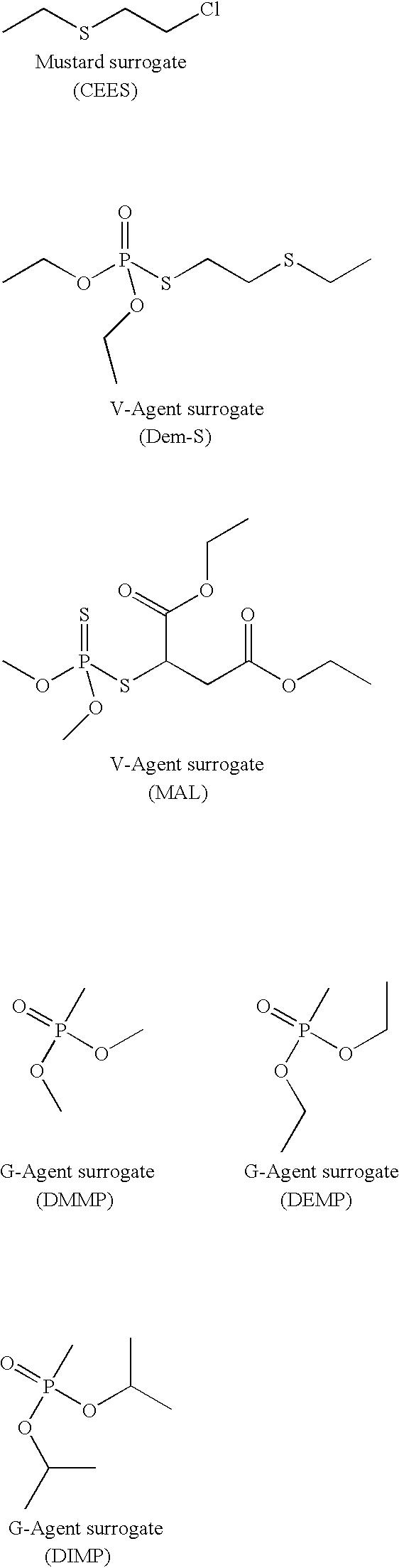 Figure US06569353-20030527-C00002