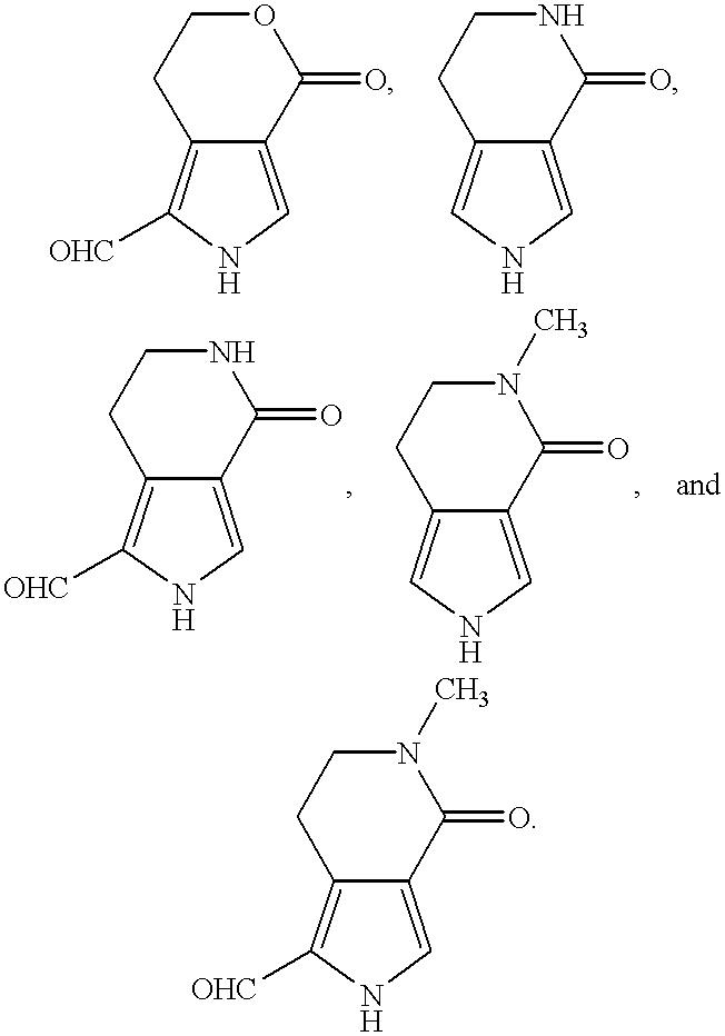 Figure US06465507-20021015-C00022