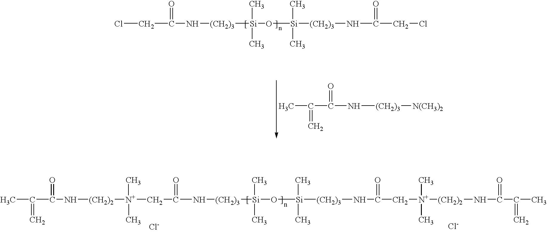 Figure US20070142584A1-20070621-C00014