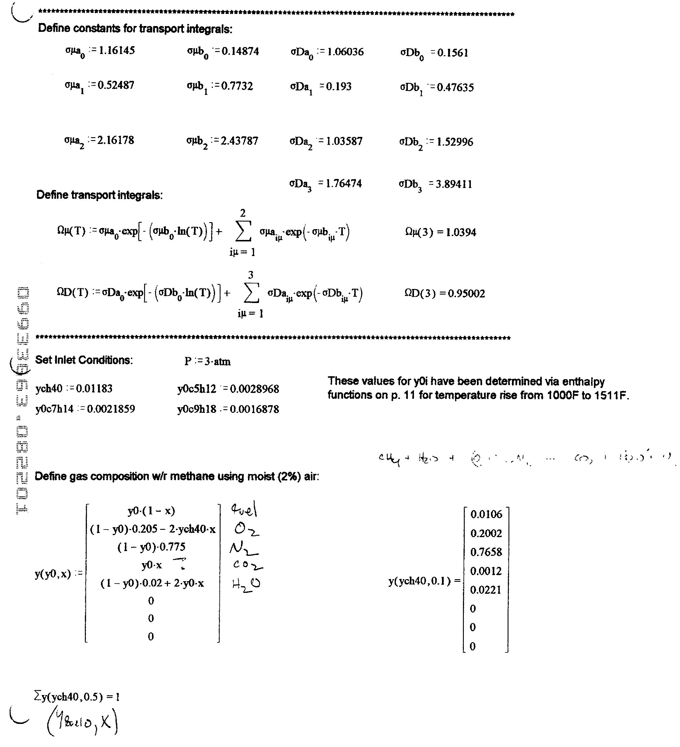 Figure US20020166324A1-20021114-P00132