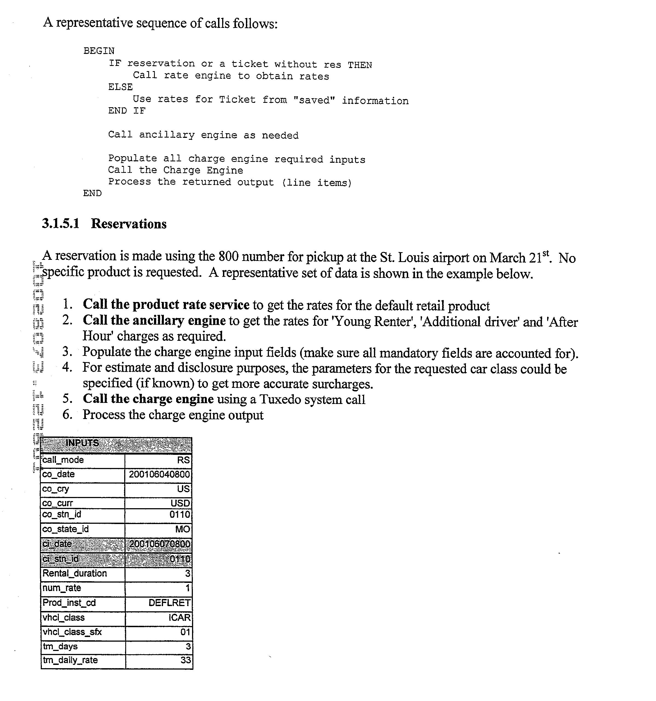 Figure US20030125992A1-20030703-P00945