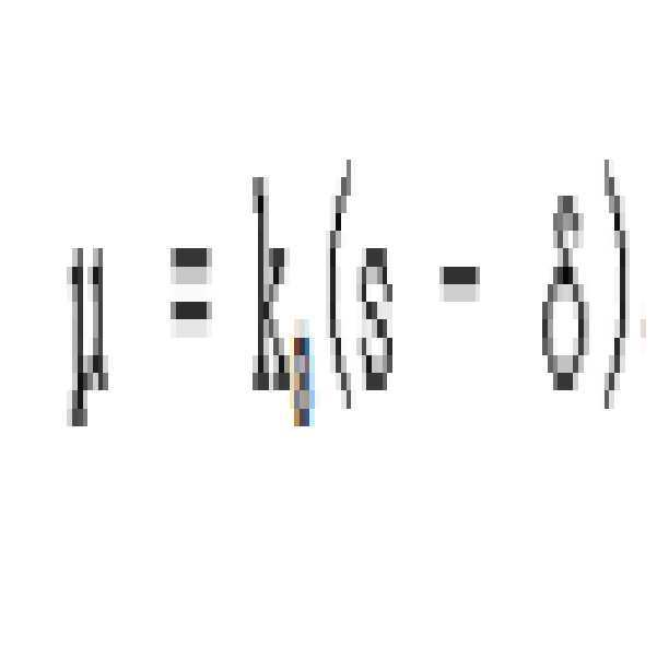 Figure 112016017334504-pct00002