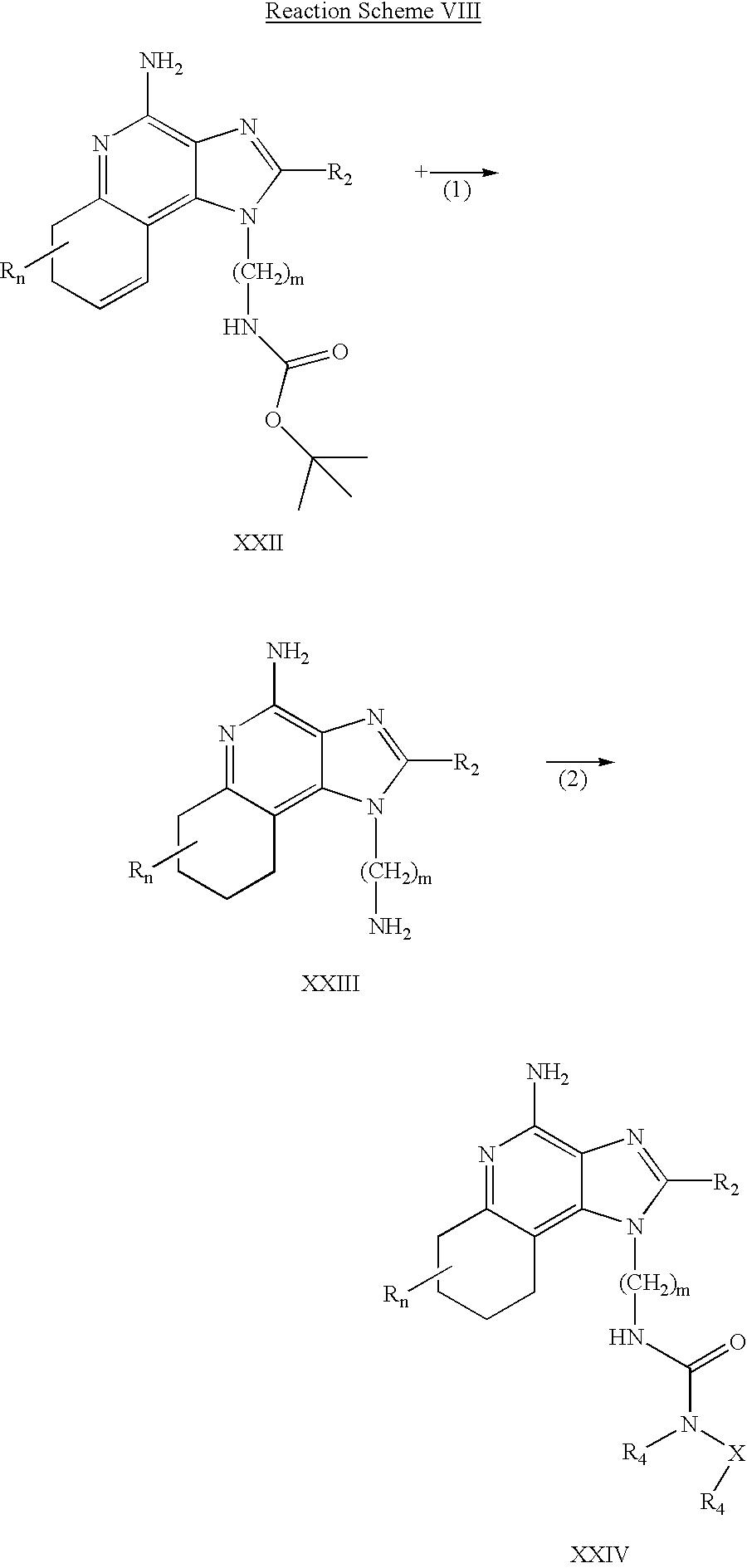Figure US06541485-20030401-C00011