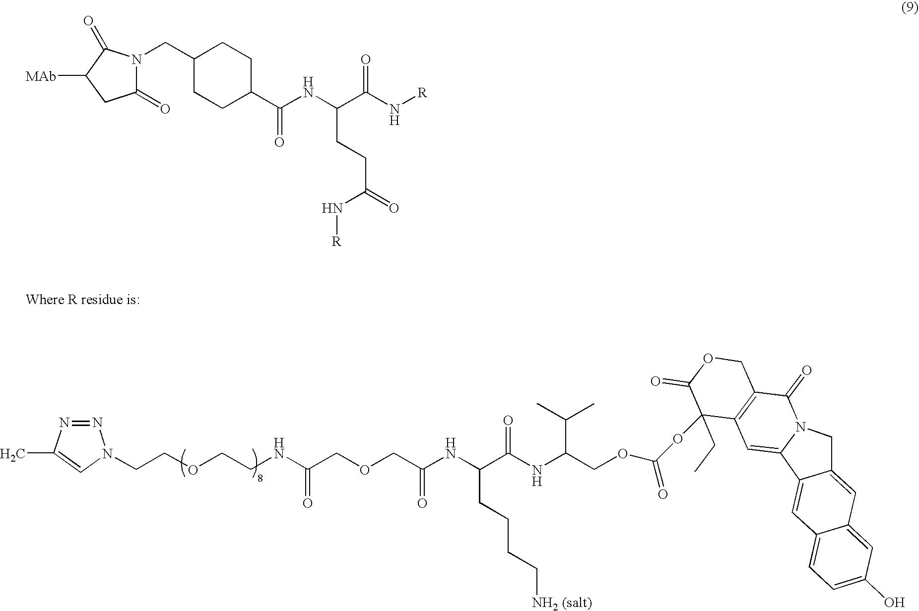Figure US20100104589A1-20100429-C00008
