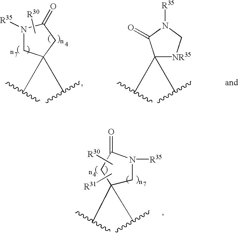 Figure US07049320-20060523-C00015