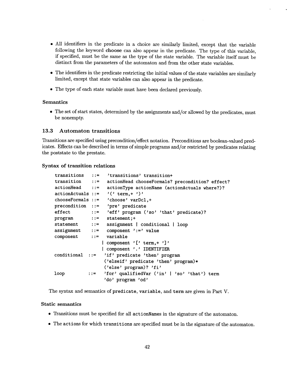 Figure US06289502-20010911-P00047