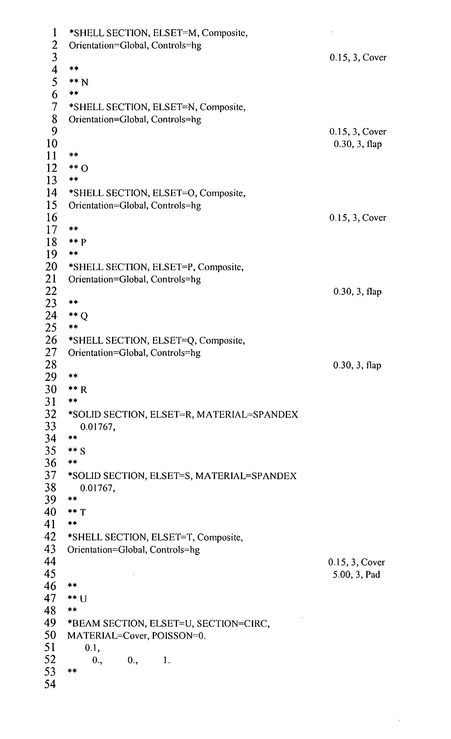 Figure US20040236455A1-20041125-P00016