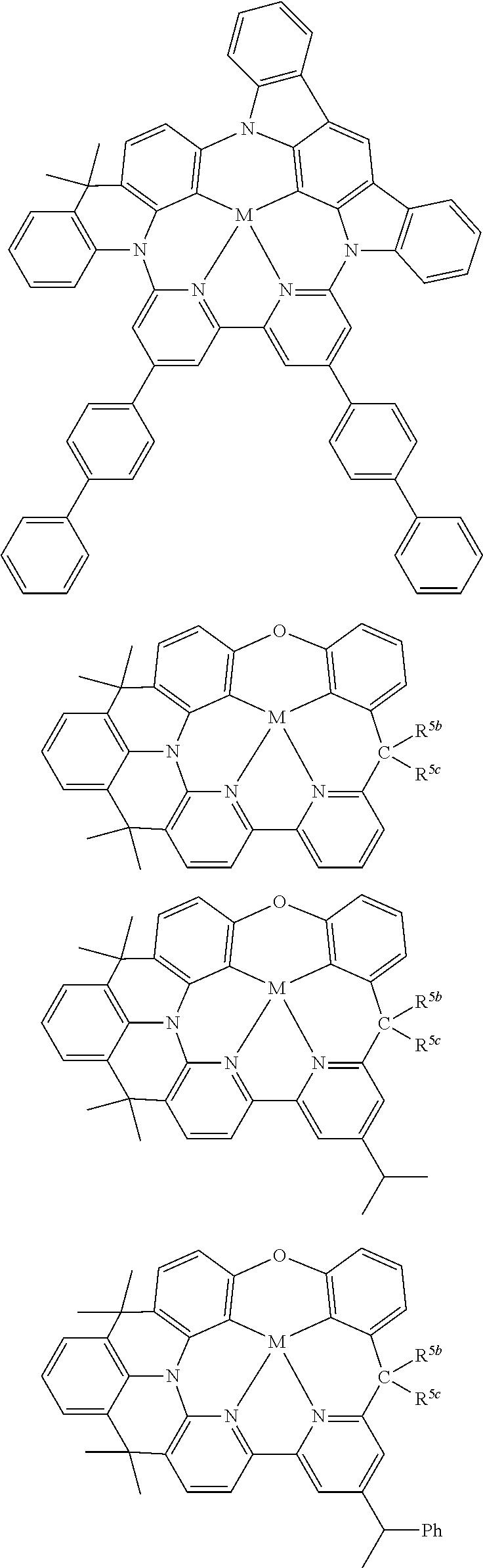 Figure US10158091-20181218-C00153