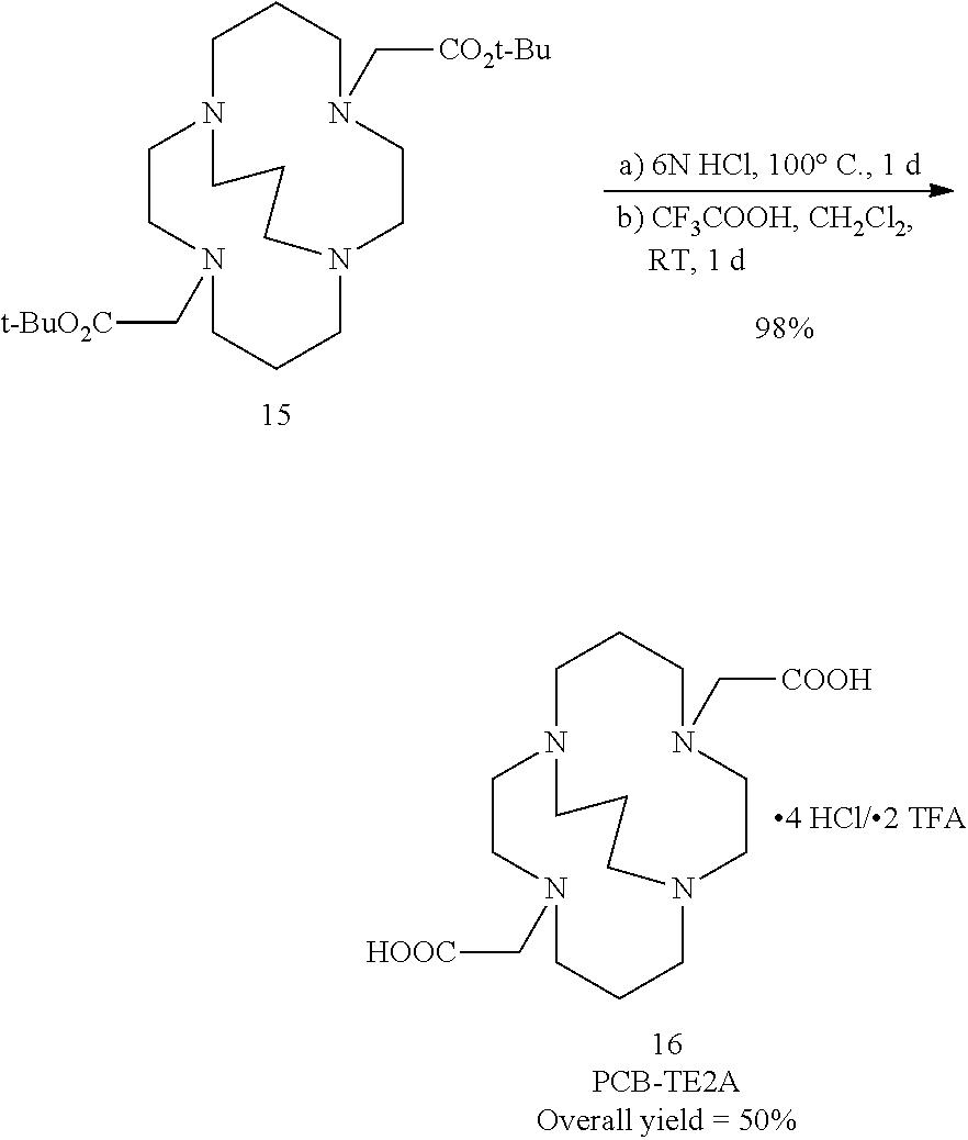 Figure US09353120-20160531-C00025
