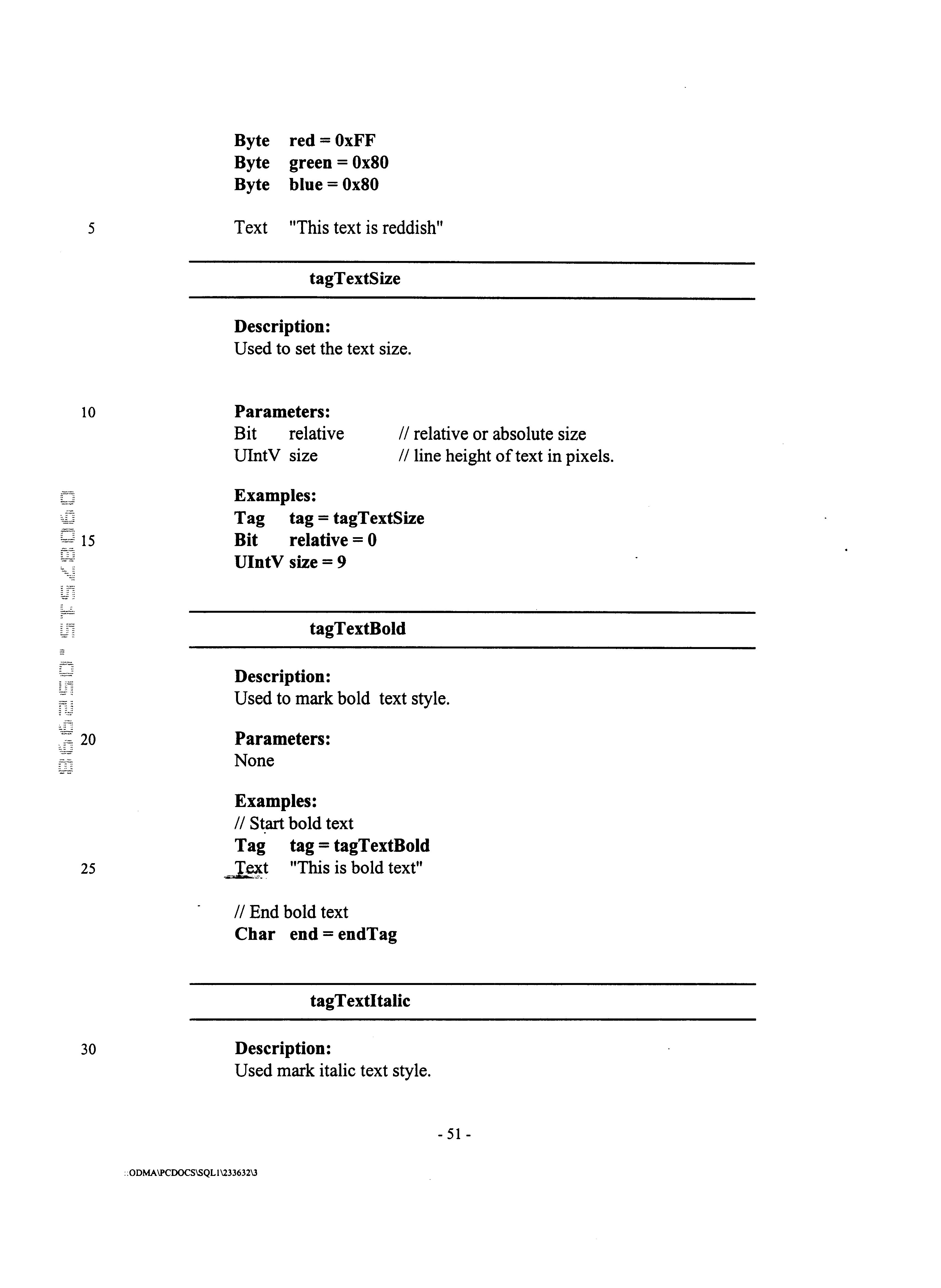 Figure US06343318-20020129-P00012
