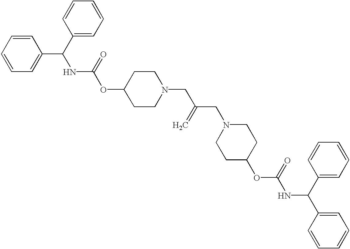 Figure US06693202-20040217-C00540