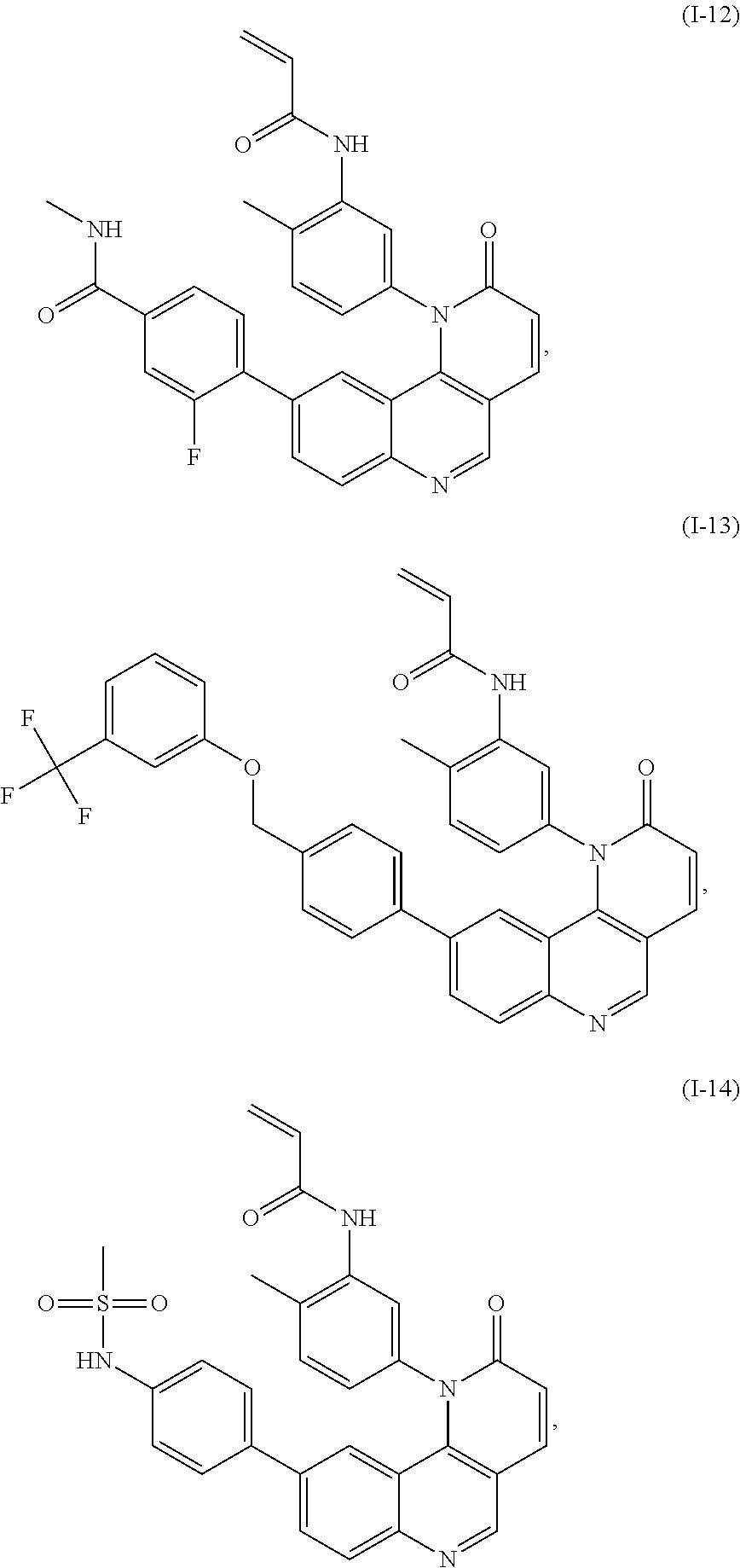 Figure US10000483-20180619-C00308