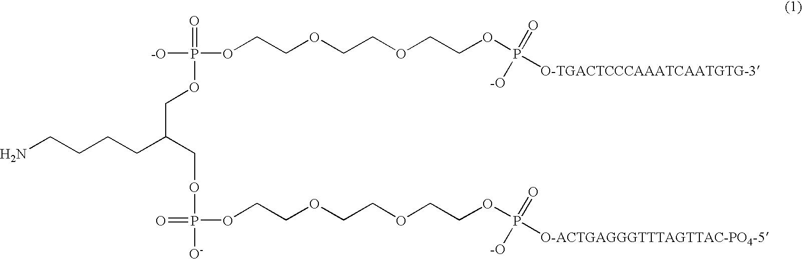 Figure US07972994-20110705-C00111