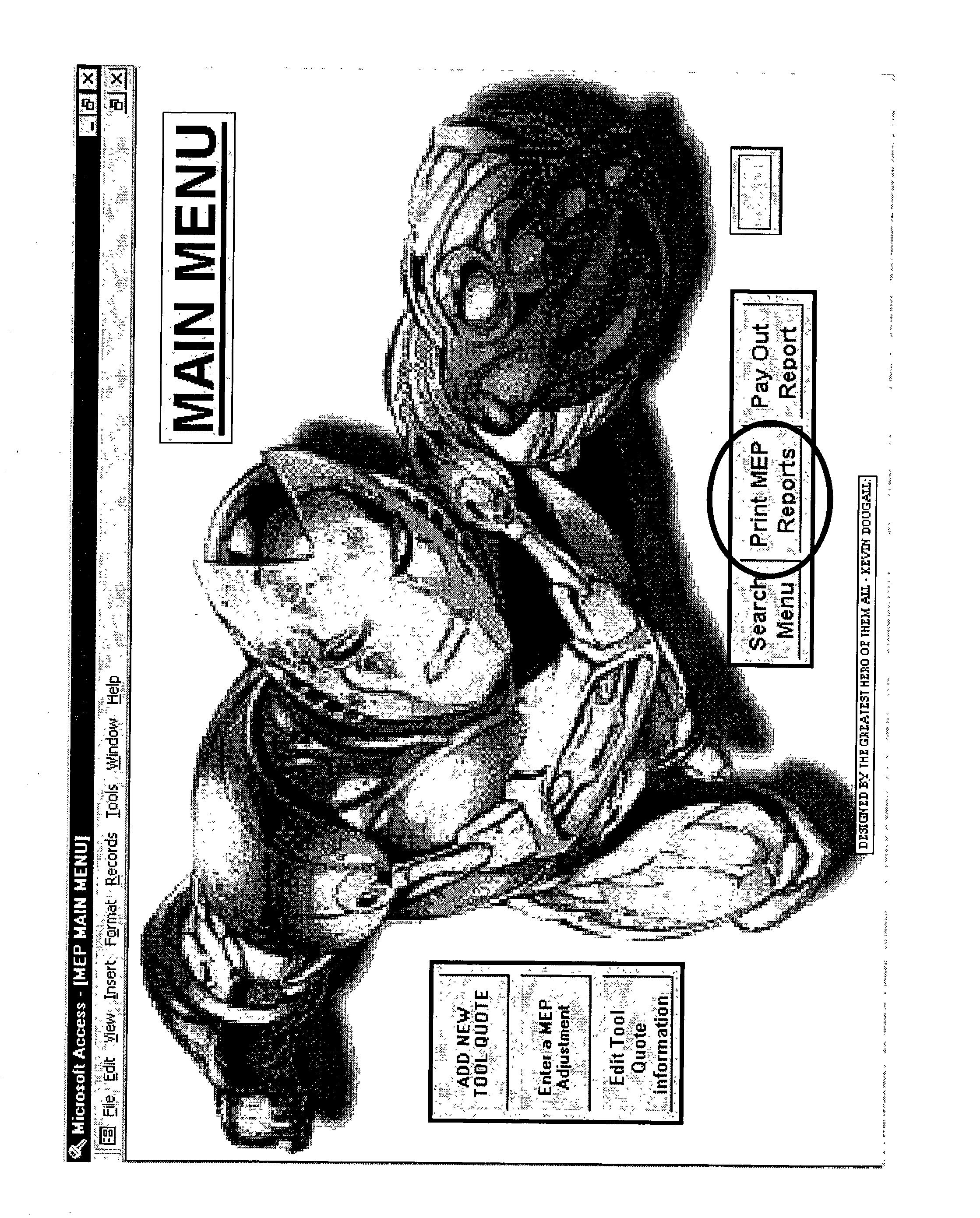 Figure US20030083989A1-20030501-P00023