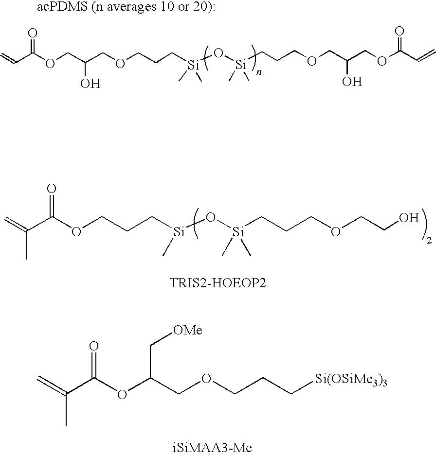 Figure US08168720-20120501-C00008