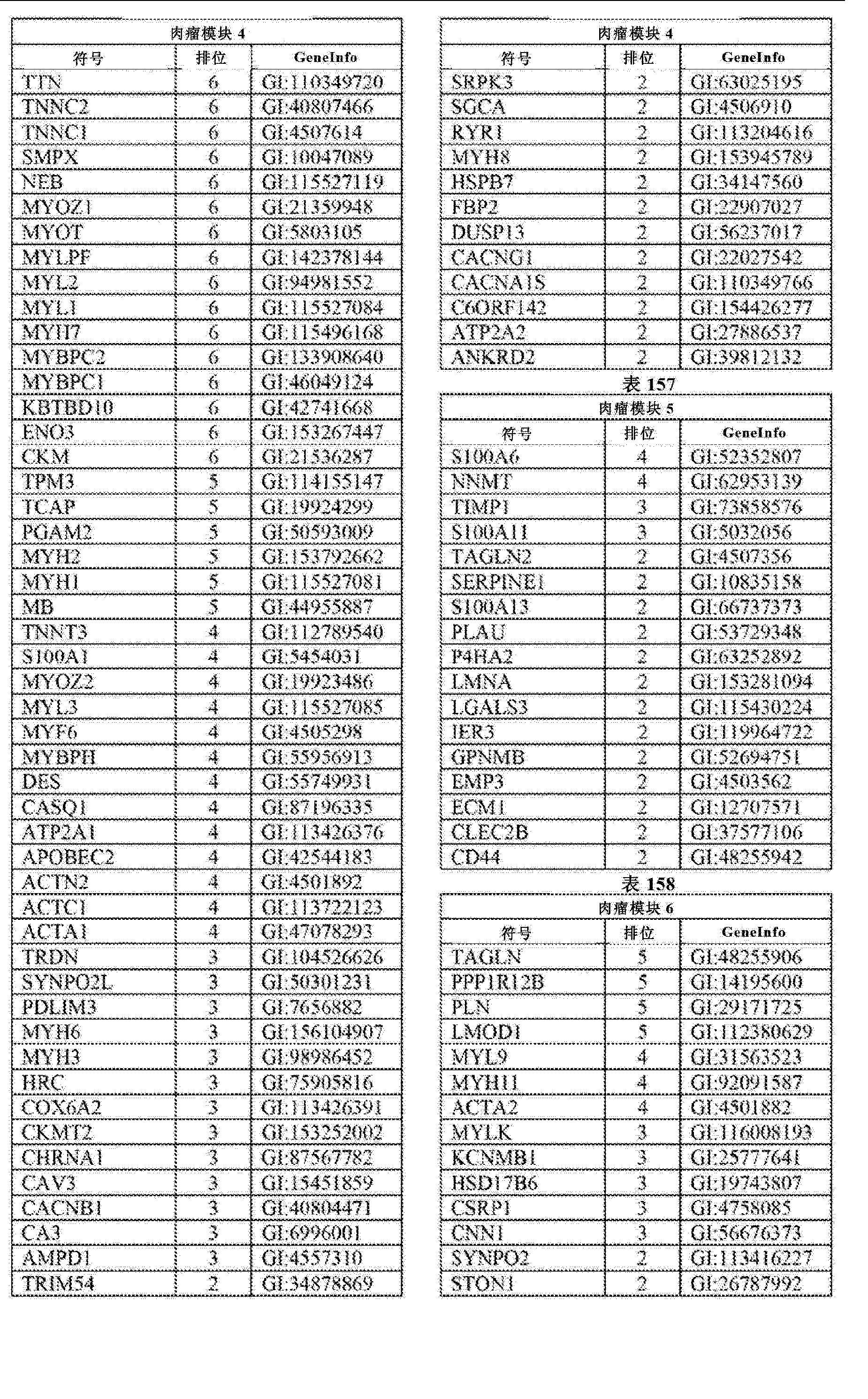 Figure CN102858999AD01721