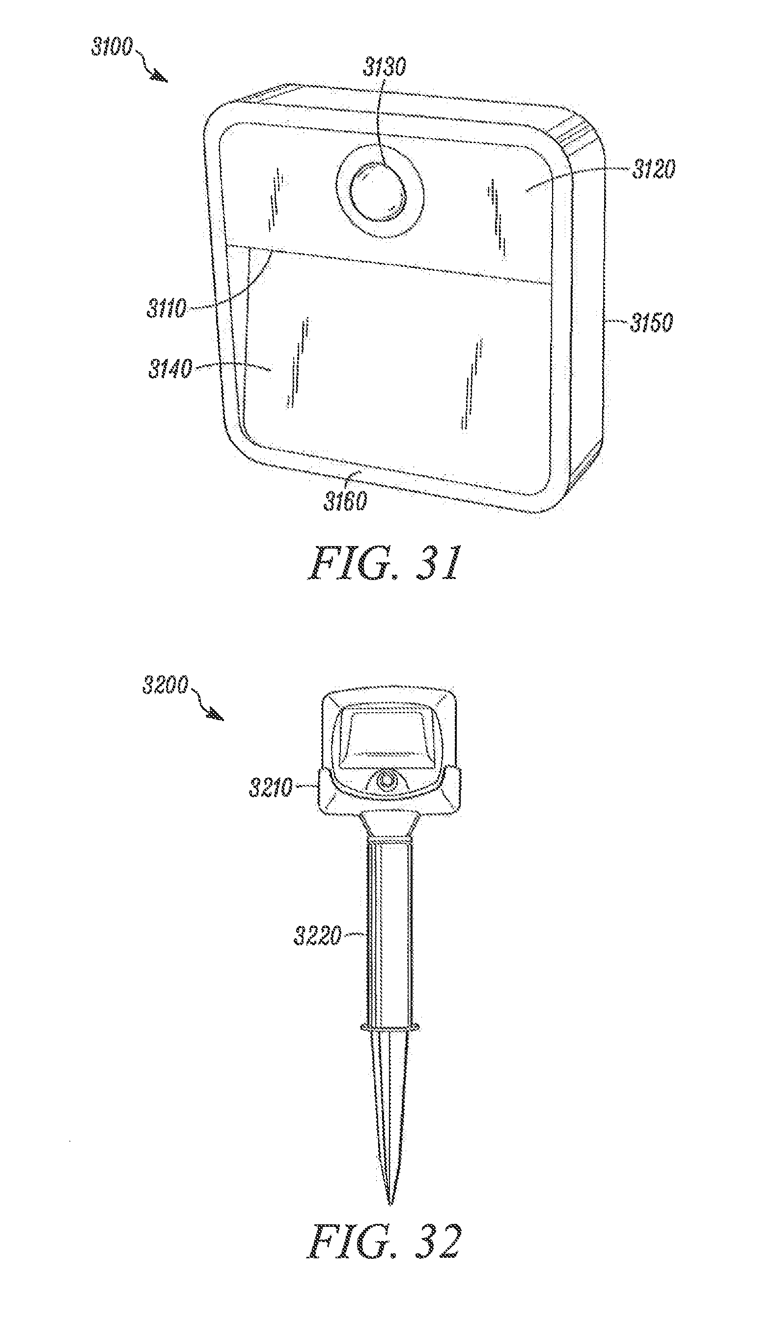 Leviton 5604 Wiring Diagram