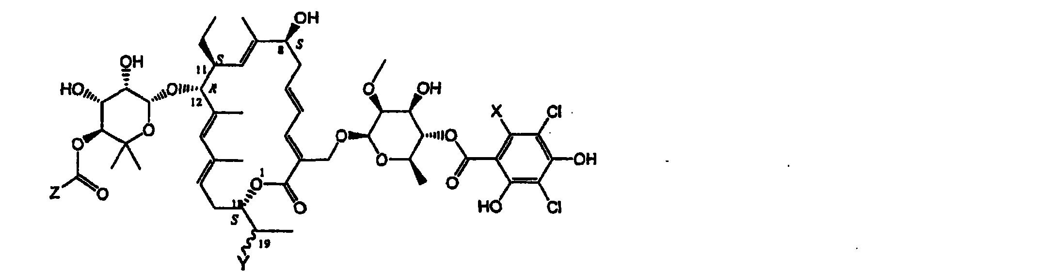 Figure CN101128114BD00142