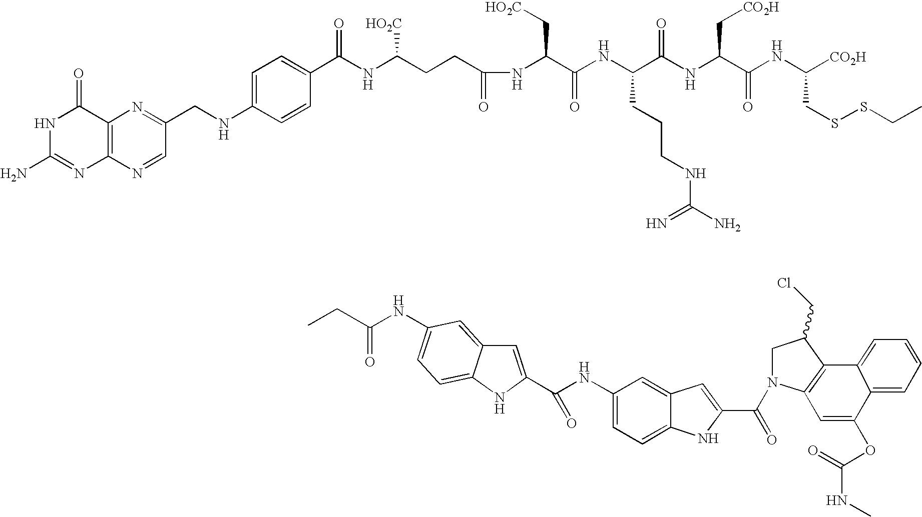 Figure US08105568-20120131-C00172