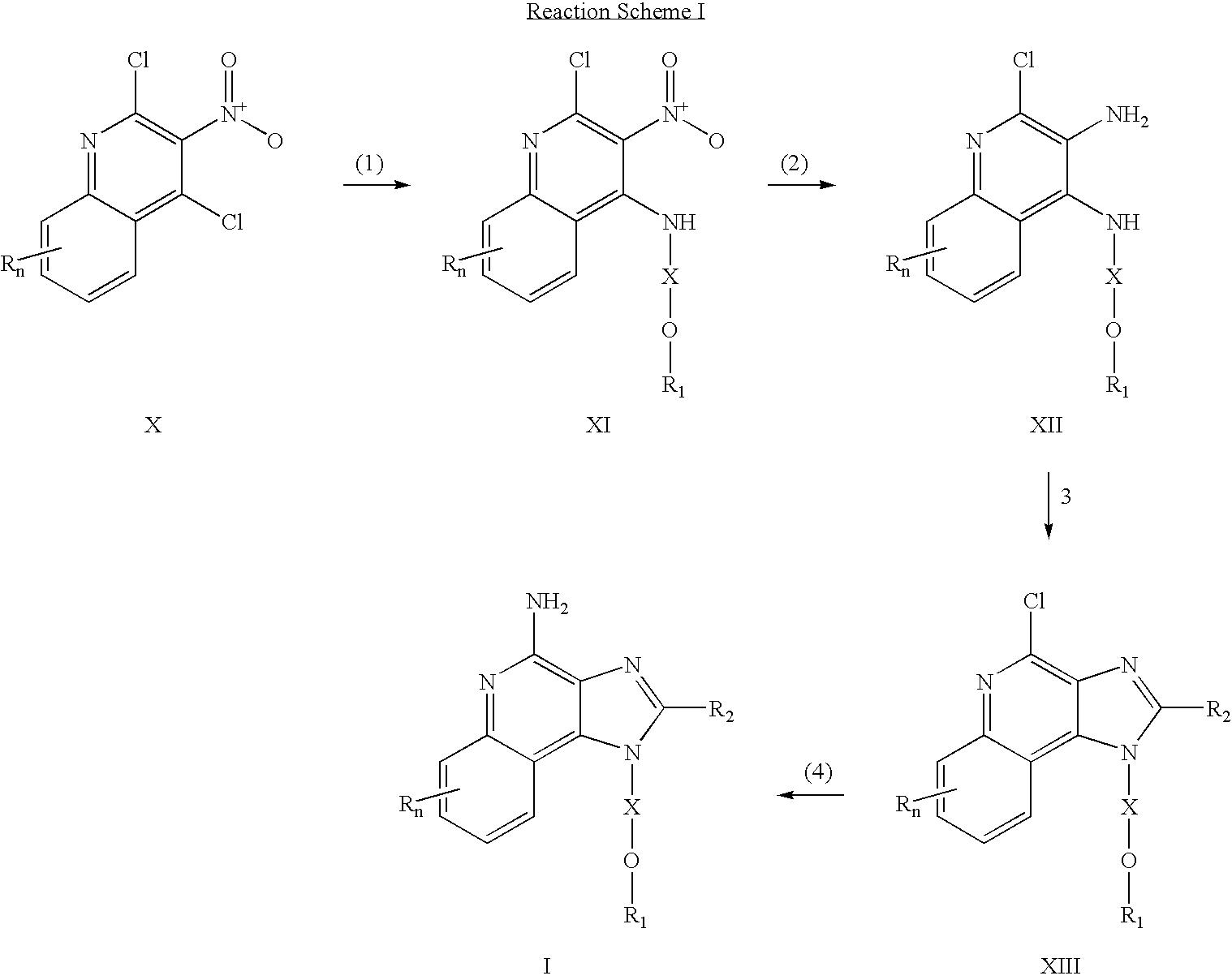 Figure US20040092545A1-20040513-C00004