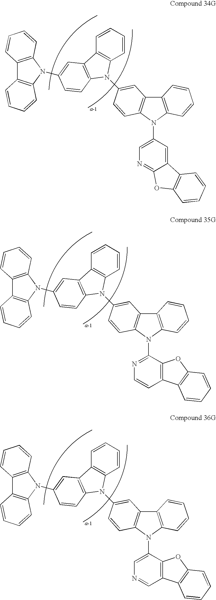Figure US20090134784A1-20090528-C00155