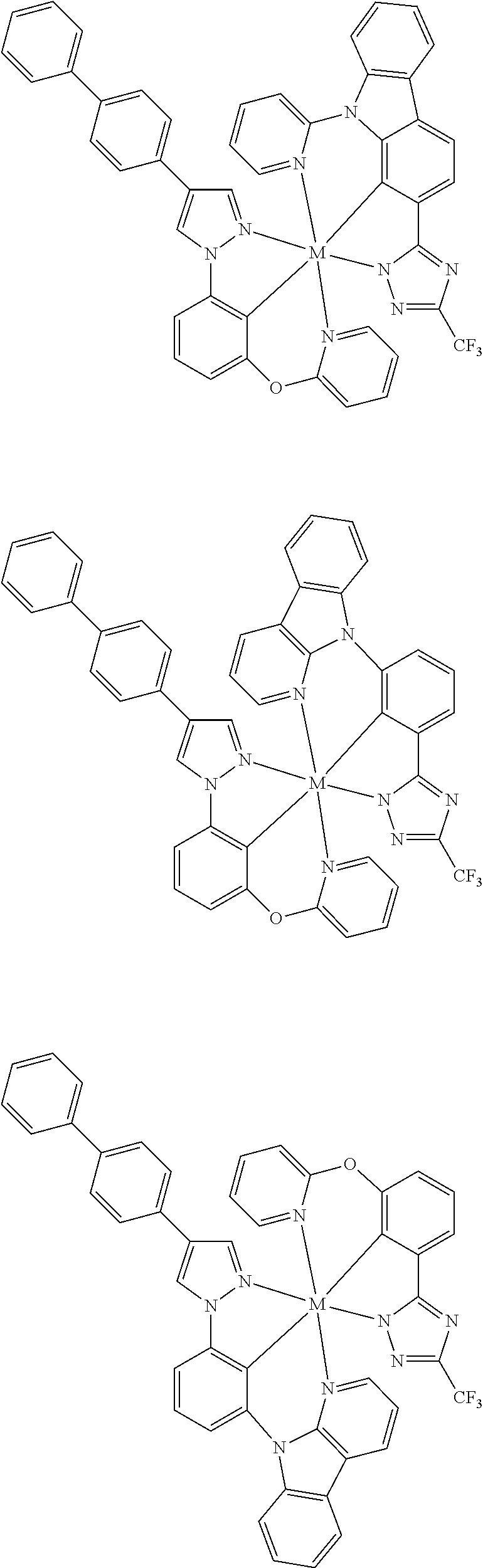 Figure US09818959-20171114-C00378