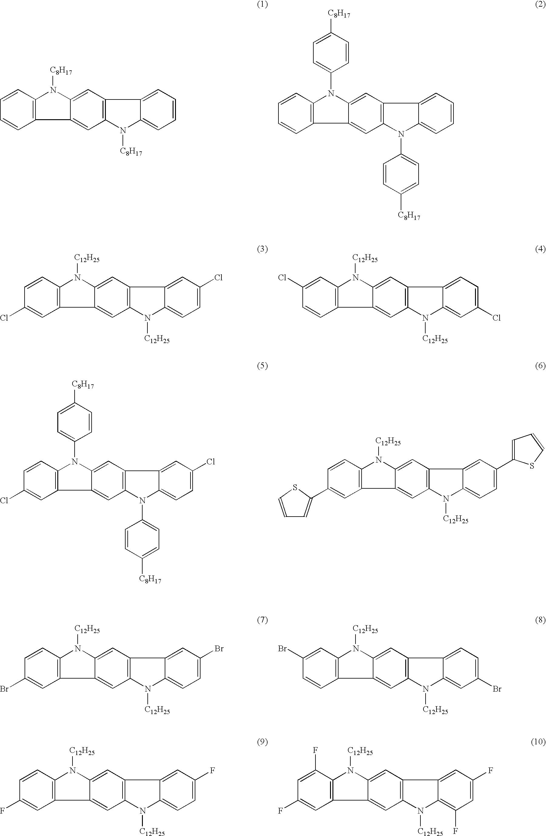 Figure US07456424-20081125-C00005