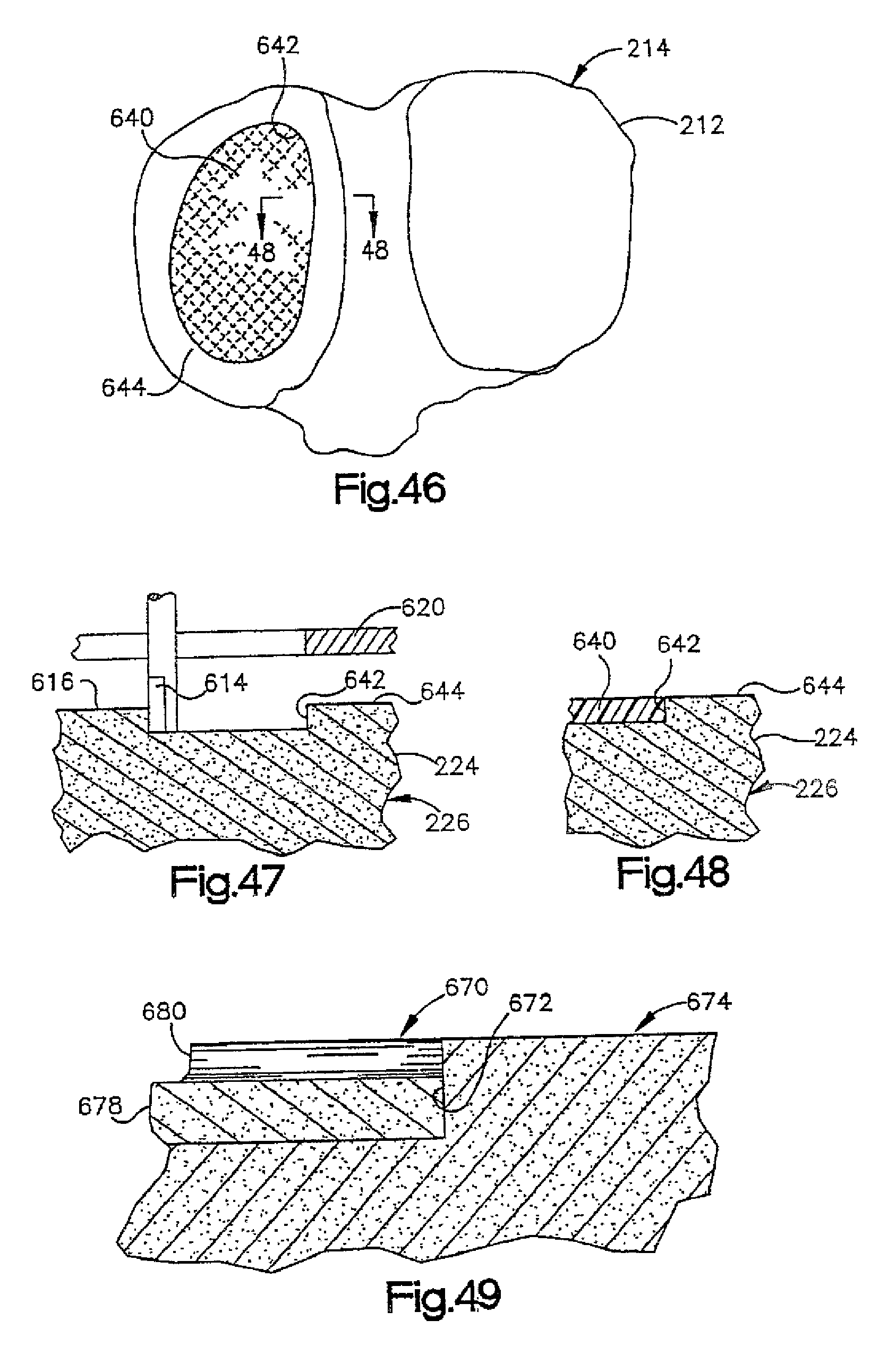 Power Tool With Motor Having A Multipiece On Ac Universal Motor Wiring
