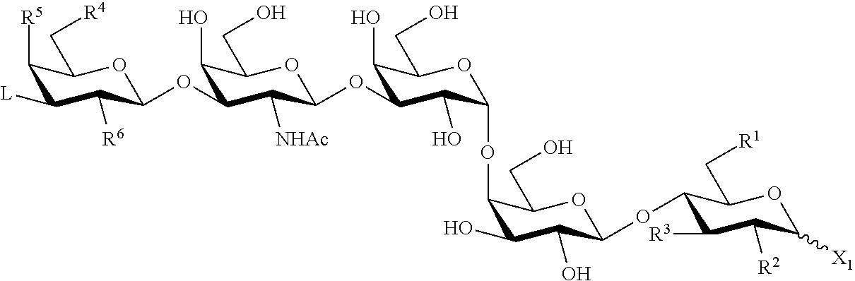 Figure US10342858-20190709-C00001